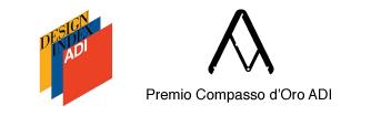 Sinphonia su ADI Design Index