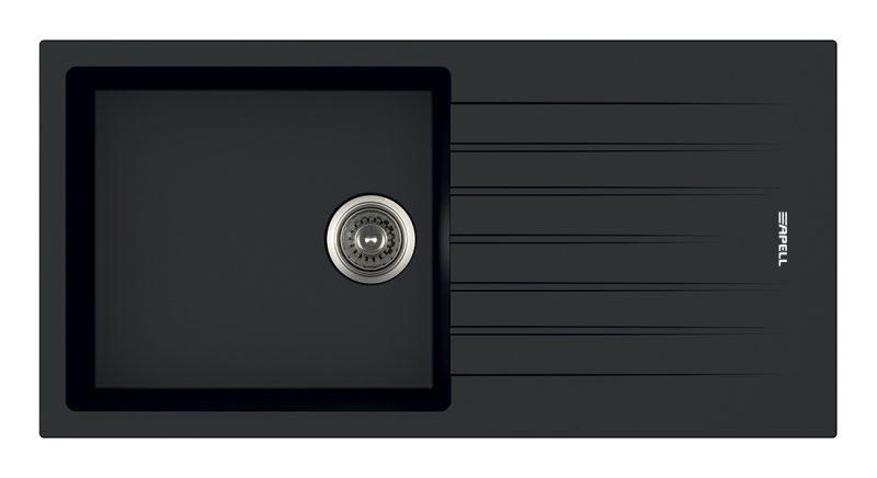 PTPL1001