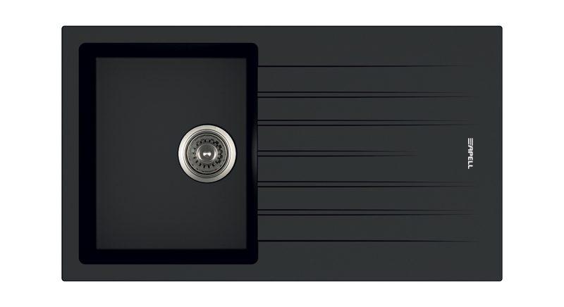 PTPL861